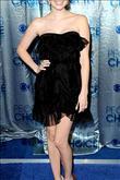 People's Choice Ödülleri kırmızı halı fotoğrafları - 11