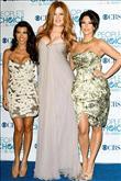 People's Choice Ödülleri kırmızı halı fotoğrafları - 16