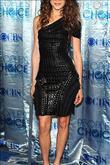 People's Choice Ödülleri kırmızı halı fotoğrafları - 7