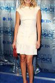 People's Choice Ödülleri kırmızı halı fotoğrafları - 18