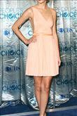 People's Choice Ödülleri kırmızı halı fotoğrafları - 3