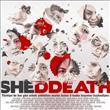 Kadına sheddeath'e hayır - 17