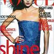 Kate Moss'lu Vogue kapakları - 10