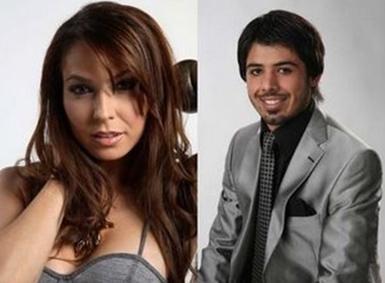 Yarışma sonucunda Halim ve Gelusa çifti ipi göğüsledi. Çift, 100 bin liranın sahibi oldu.