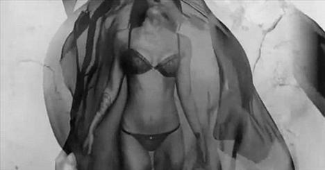 Megan Fox - 96