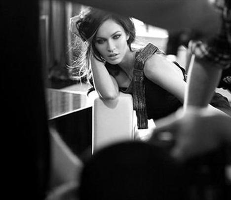 Megan Fox - 99