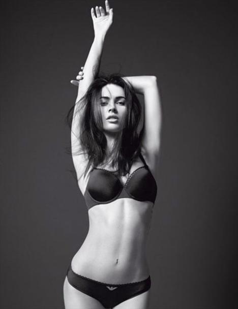 Megan Fox - 9
