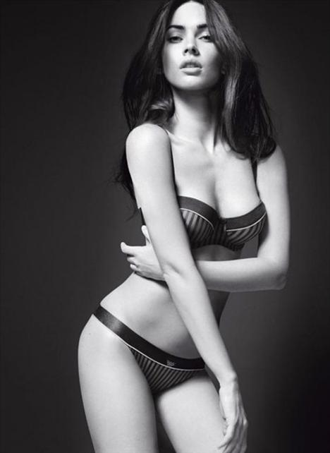 Megan Fox - 11