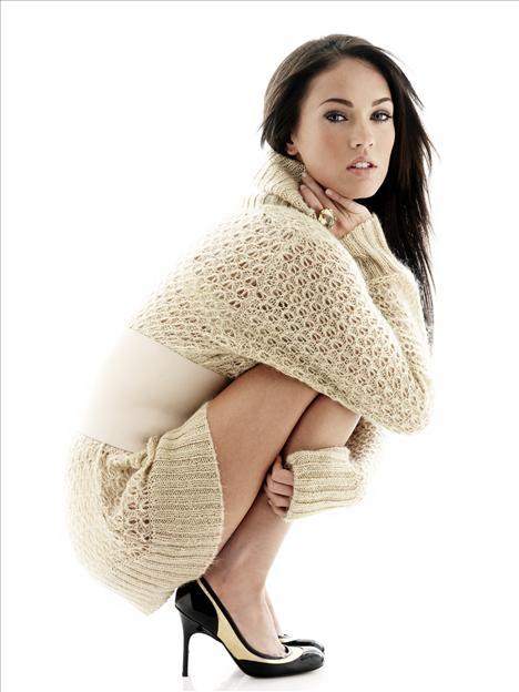 Megan Fox - 52