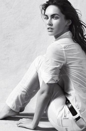 Megan Fox - 15