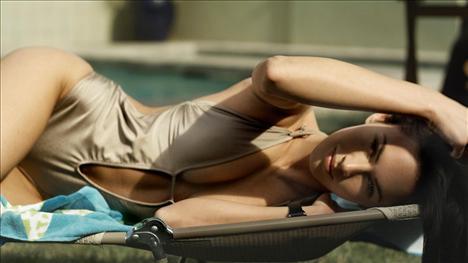 Megan Fox - 62