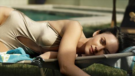 Megan Fox - 65