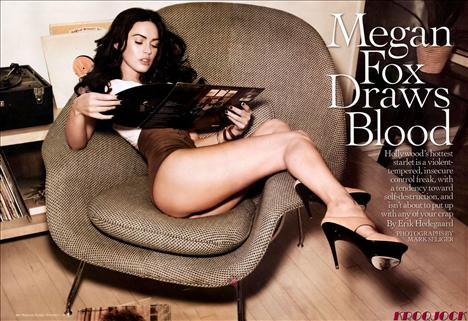 Megan Fox - 73