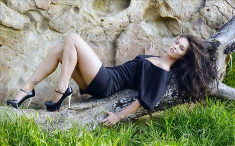 Megan Fox - 84