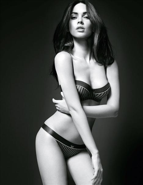 Megan Fox - 88