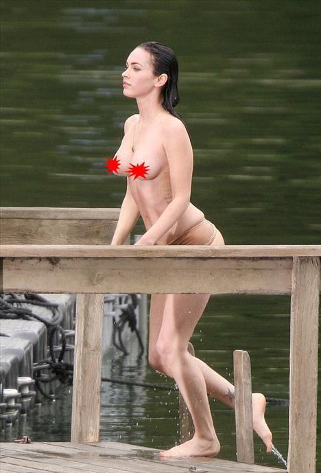 Megan Fox - 20