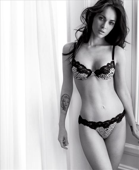 Megan Fox - 79