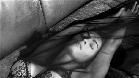 Megan Fox - 35