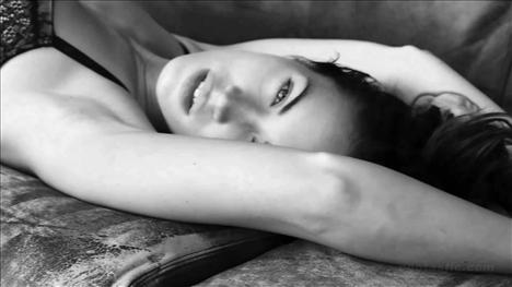 Megan Fox - 36