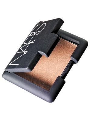 Nars Cream Eyeshadow