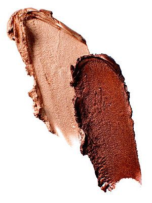 CoverGirl Smoky ShadowBlast in Bronze Fire