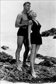 Unutulmayan Mayo ve Bikiniler - 2