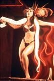 Unutulmayan Mayo ve Bikiniler - 14