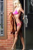 Unutulmayan Mayo ve Bikiniler - 21