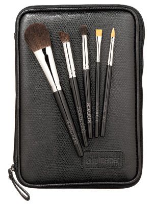 Laura Mercier Master Brush Set
