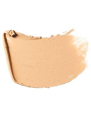 Bobbi Brown Foundation Stick in No. 5 Honey
