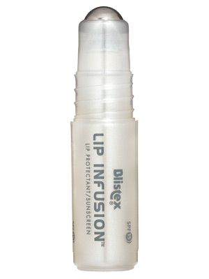 Blistex Lip Infusion SPF 15