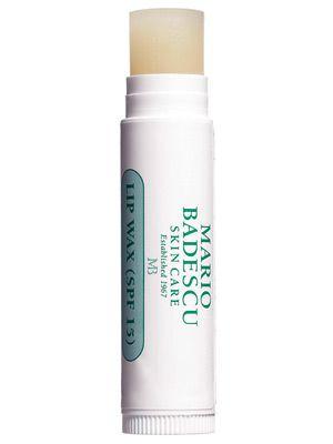 Mario Badescu Lip Wax