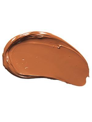 Bobbi Brown Concealer in Chestnut