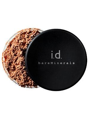 Bare Escentuals bareMinerals Original SPF 15 Foundation