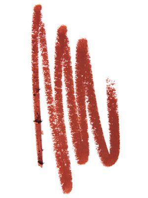Rimmel London 1000 Kisses Lip Stay On Lip Liner Pencil in Tiramisu