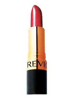 Revlon Super Lustrous