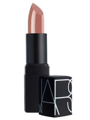 Nars Cream Lipstick