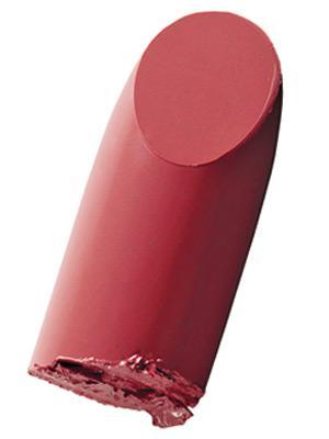 Shu Uemura Rouge Unlimited Lipstick in BR 710