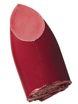 Nars Lipstick in Dolce Vita
