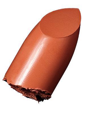 Nars Lipstick in Honolulu Honey