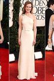 Golden Globe'dan elbise trendleri - 6