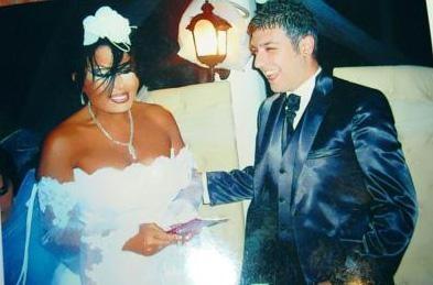 Zaten çok geçmeden gerçek ortaya çıktı.   Diva ile Uzun gerçekten aşk yaşıyordu. Hatta ikili nikah masasına bile oturdu.