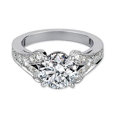 Cartier pırlanta yüzük  Bu muhteşem tasarımlı yüzüğün fiyatını ancak siparişi verdiğinizde alabiliyorsunuz.