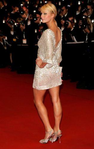 Fotoğraflar ile Paris Hilton - 6
