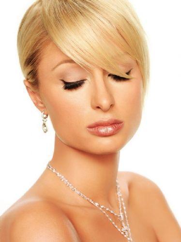 Fotoğraflar ile Paris Hilton - 12