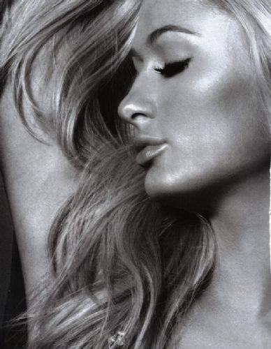 Fotoğraflar ile Paris Hilton - 20