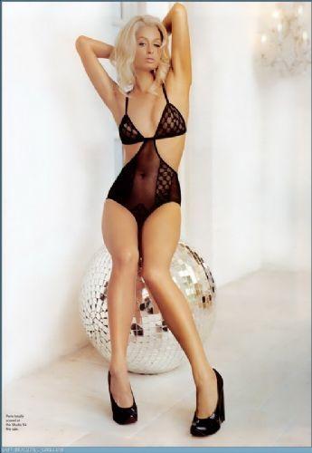 Fotoğraflar ile Paris Hilton - 23