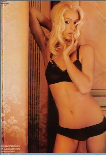 Fotoğraflar ile Paris Hilton - 24