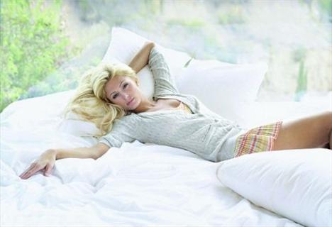 Fotoğraflar ile Paris Hilton - 45