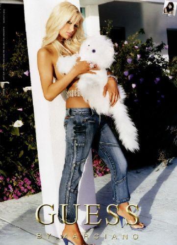 Fotoğraflar ile Paris Hilton - 56